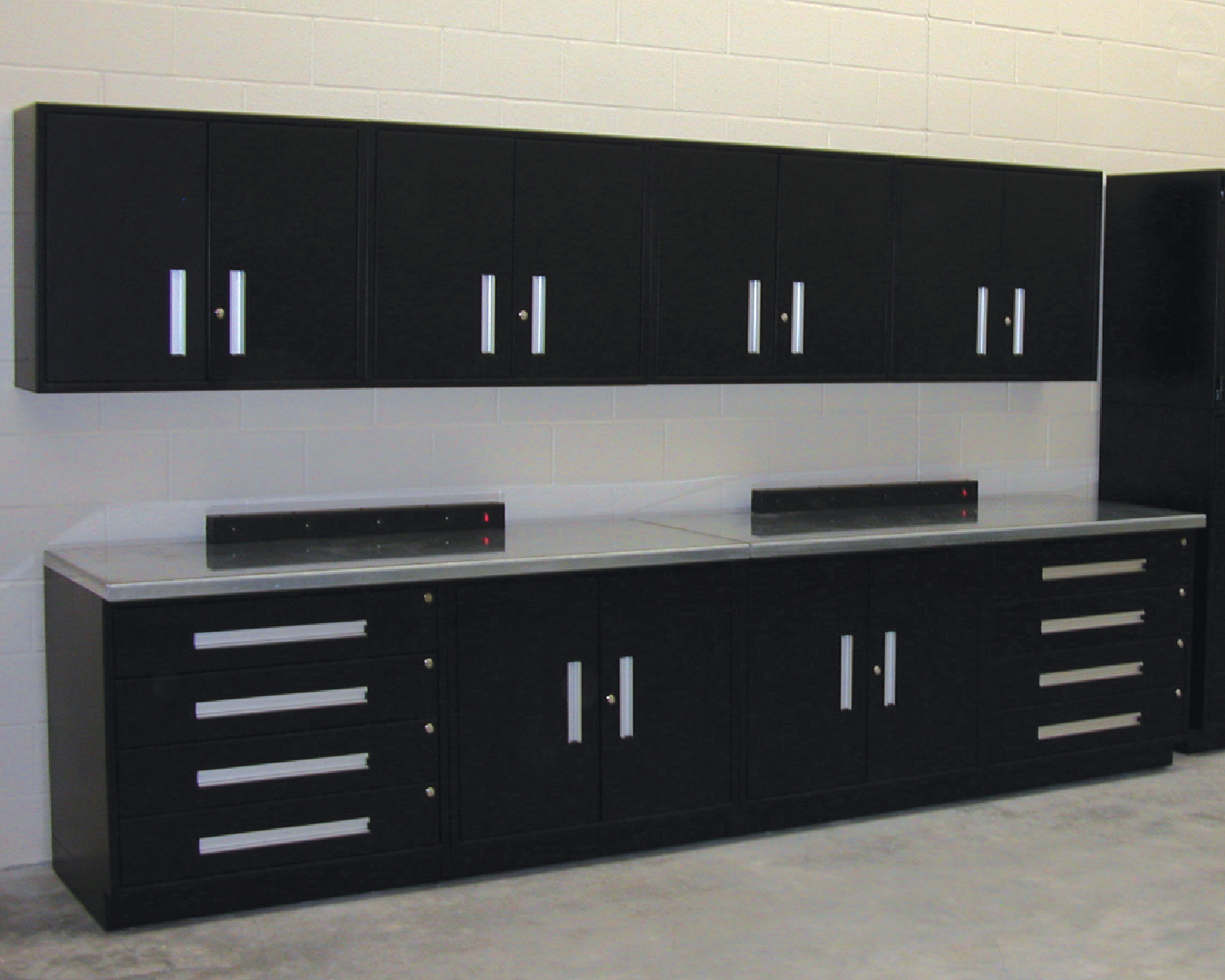 kitchen manufacturers modular com cabinet sized european cabinets and suppliers showroom at alibaba