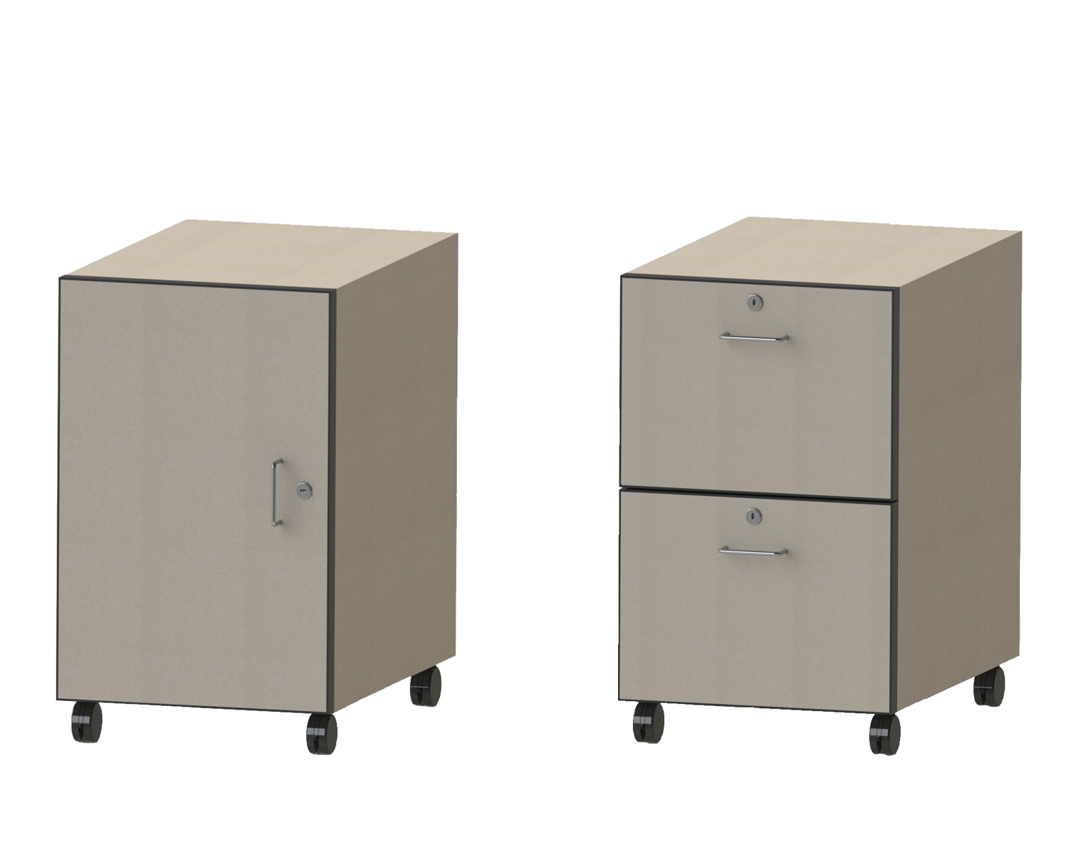 Portable Storage Cabinets : Sr series portable cabinets greene manufacturing inc