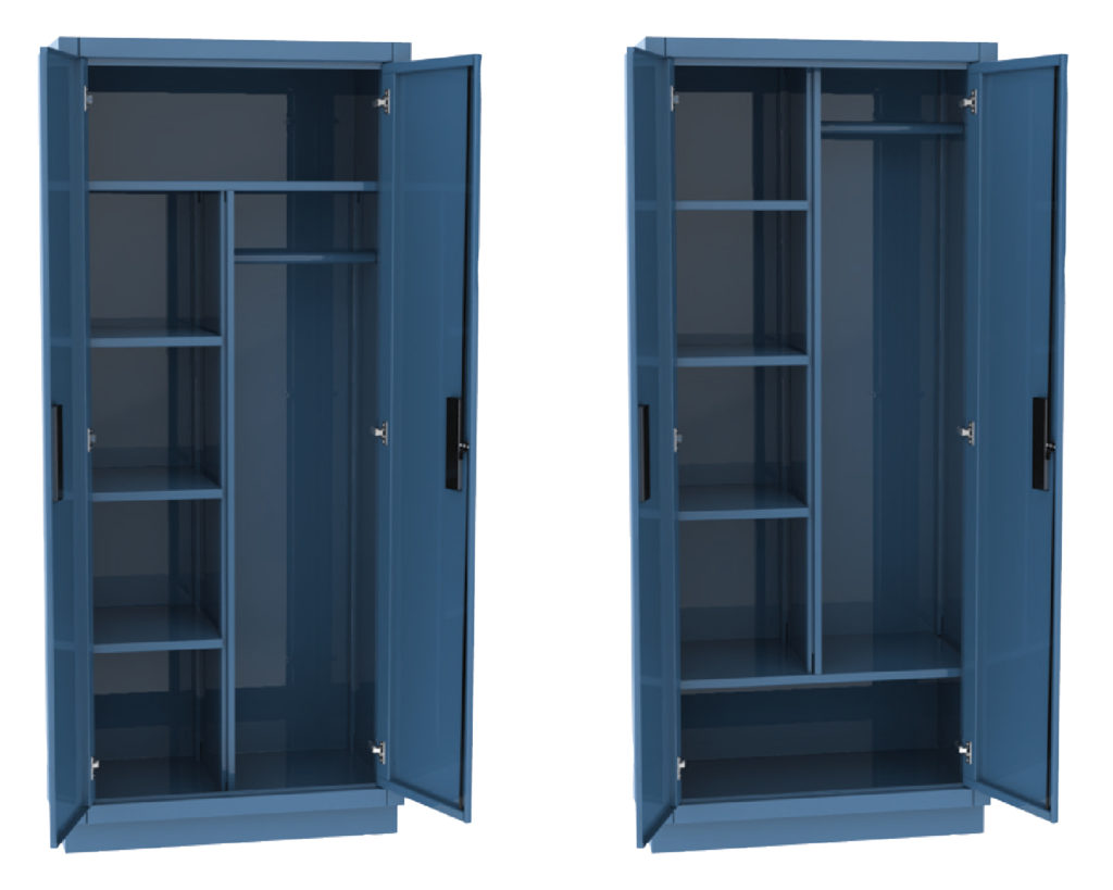 Wc Series Cabinets Greene Manufacturing Inc